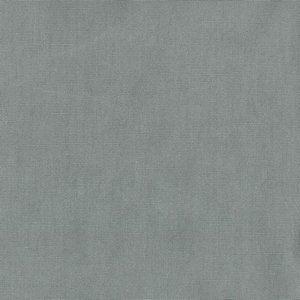 WYATT Gunmetal 918 Norbar Fabric