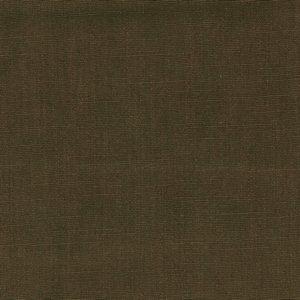 WYATT Hickory 011 Norbar Fabric