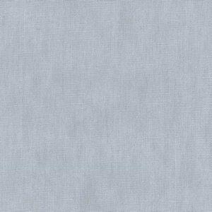 WYATT Ice Blue 452 Norbar Fabric