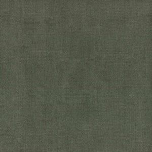 WYATT Khaki 024 Norbar Fabric