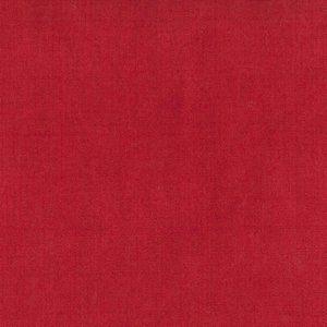 WYATT Lady Bug 532 Norbar Fabric