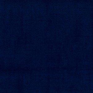 WYATT Marina 499 Norbar Fabric