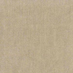 WYATT Natural 009 Norbar Fabric