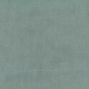 WYATT Ocean 026 Norbar Fabric
