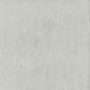 WYATT Platinum 936 Norbar Fabric