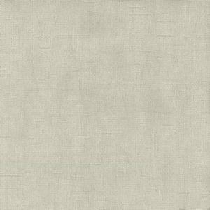 WYATT Sea Salt 048 Norbar Fabric