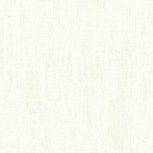 WYATT Snow 002 Norbar Fabric