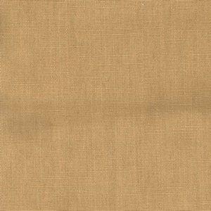 WYATT Straw 128 Norbar Fabric