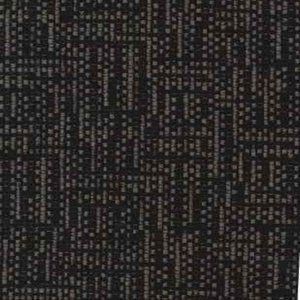 ZODIAC Charcoal 70 Norbar Fabric