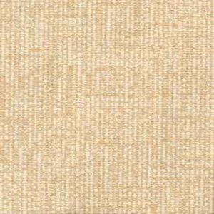 ZODIAC Cream 12 Norbar Fabric