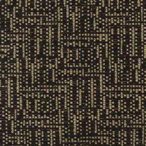 ZODIAC Onyx 41 Norbar Fabric