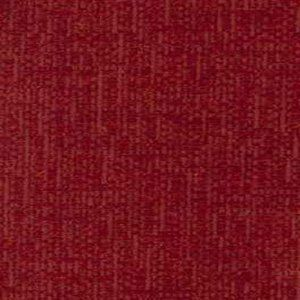 ZODIAC Rust 31 Norbar Fabric