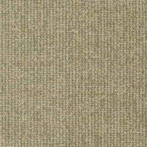 ZODIAC Spray 50 Norbar Fabric