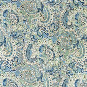 B3260 Monsoon Greenhouse Fabric