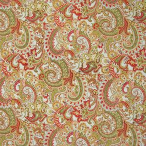 B3309 Garden Greenhouse Fabric