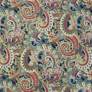 B3350 Sapphire Greenhouse Fabric