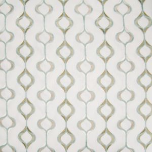 B3363 Aquarius Greenhouse Fabric