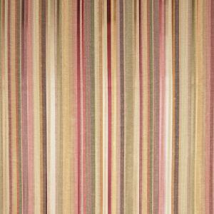 90621 Chino Greenhouse Fabric