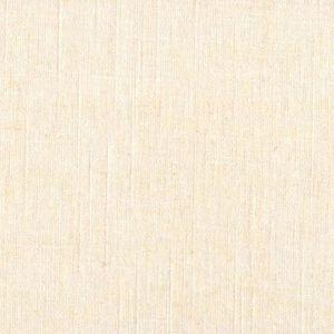 98351 Rice Greenhouse Fabric