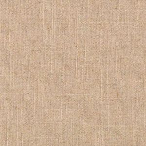 98354 Flaxen Greenhouse Fabric
