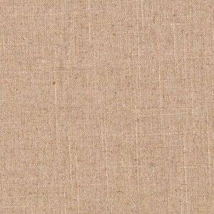 98355 Pebble Greenhouse Fabric