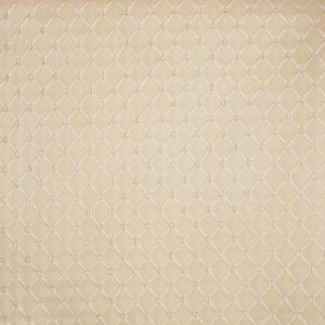A1377 Parchment Greenhouse Fabric