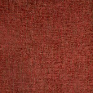 A2160 Berry Greenhouse Fabric