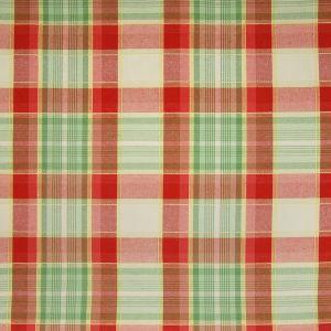 A3699 Crabapple Greenhouse Fabric