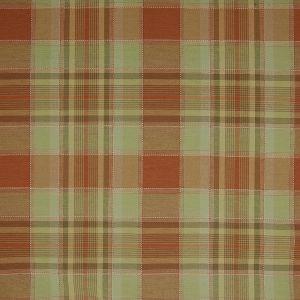 A7240 Sunset Greenhouse Fabric