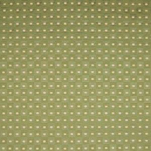 A7315 Kiwi Greenhouse Fabric