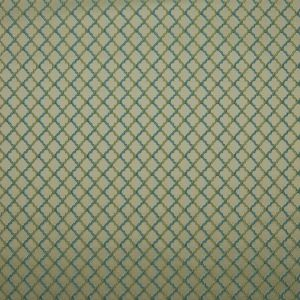 A7317 Mermaid Greenhouse Fabric