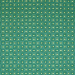 A7322 Sea Blue Greenhouse Fabric