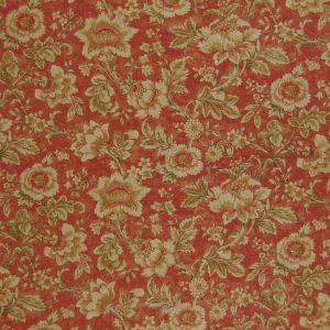 A7385 Rhubarb Greenhouse Fabric