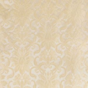 A7874 Butter Greenhouse Fabric