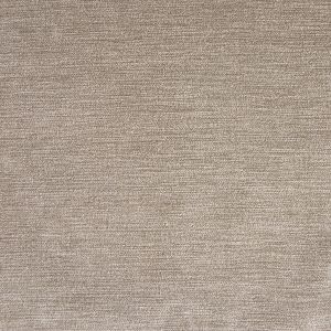 A8282 Mushroom Greenhouse Fabric