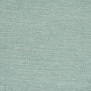A8295 Spa Greenhouse Fabric