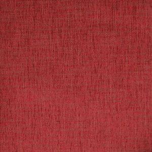 A8299 Brick Greenhouse Fabric