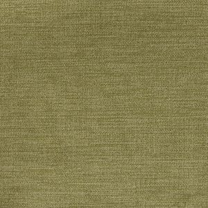 A8301 Sage Greenhouse Fabric