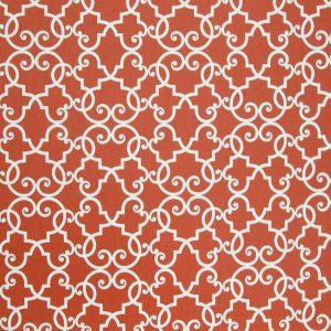 A8550 Tomato Greenhouse Fabric