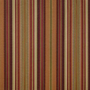 A8600 Cornucopia Greenhouse Fabric