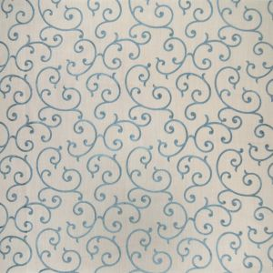 A8627 Mineral Greenhouse Fabric