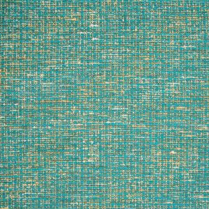 A8661 Peacock Greenhouse Fabric