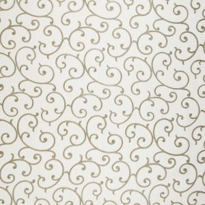 A8702 Birch Greenhouse Fabric