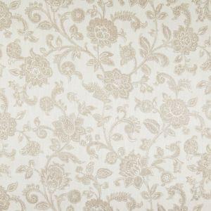 A8710 Wheat Greenhouse Fabric