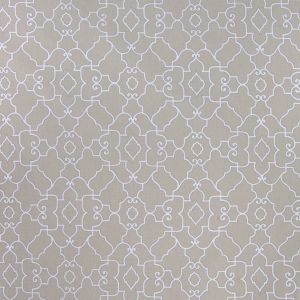 A8720 Khaki Greenhouse Fabric