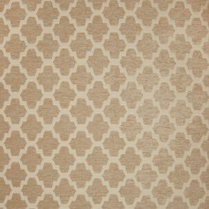 A8726 Flax Greenhouse Fabric