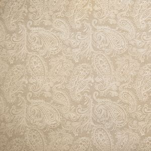 A8732 Champagne Greenhouse Fabric