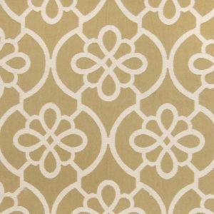 A8734 Pita Greenhouse Fabric