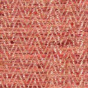 A9320 Poppy Greenhouse Fabric