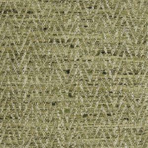 A9330 Green Tea Greenhouse Fabric